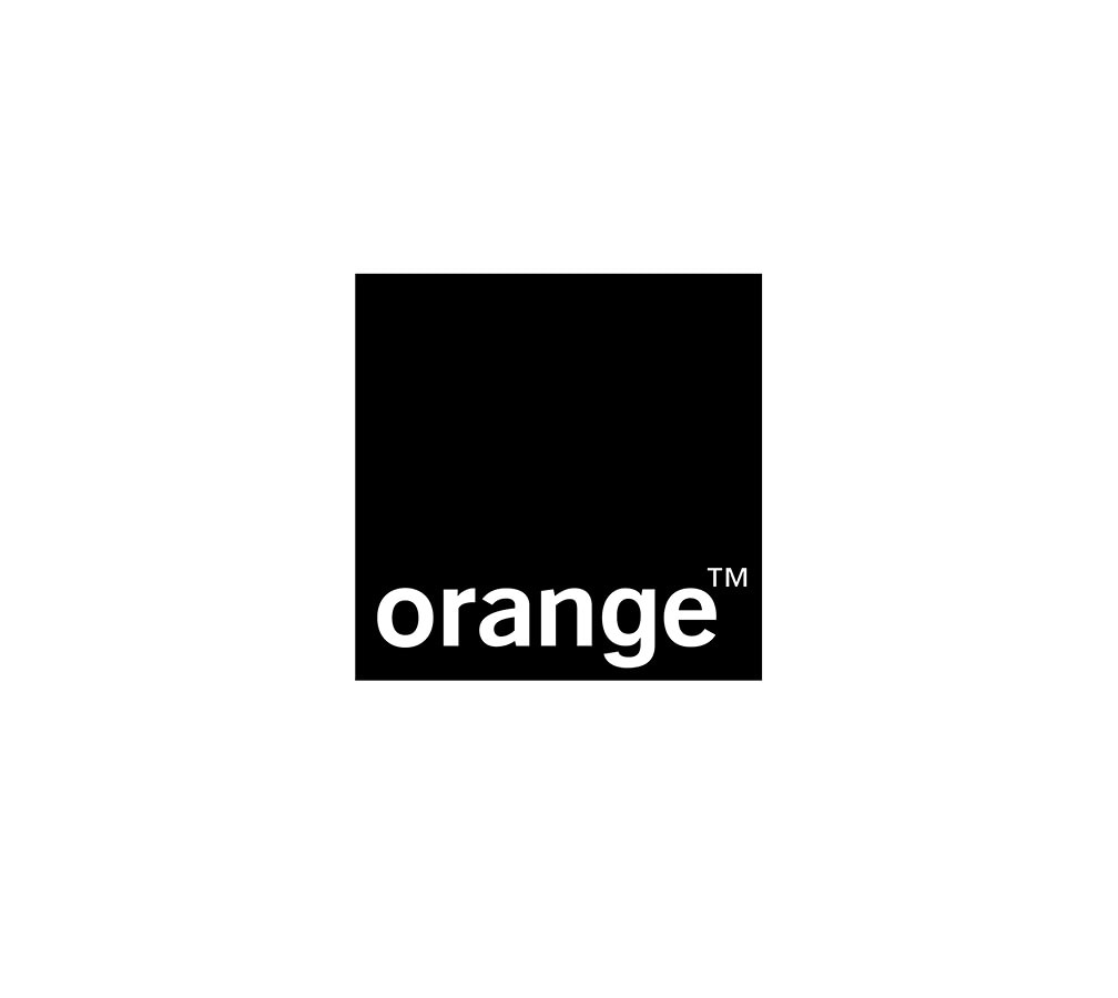 Orange EN