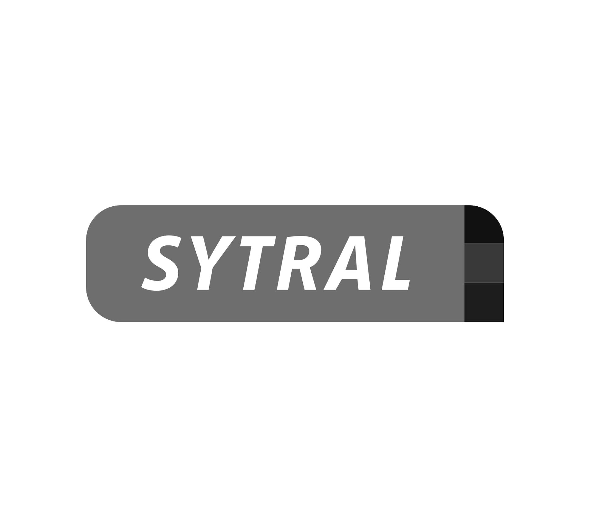 Sytral EN