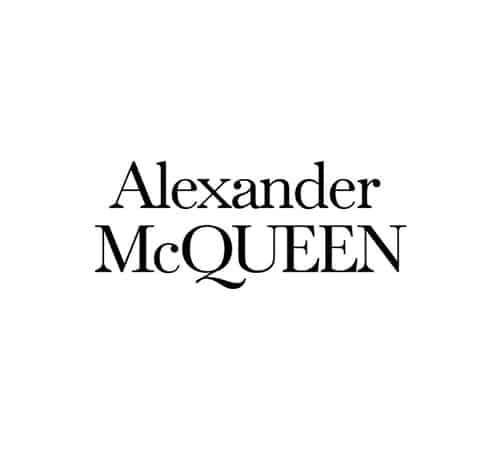 Alexander Mcqueen EN