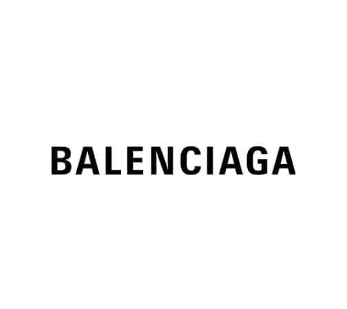 Balenciaga EN