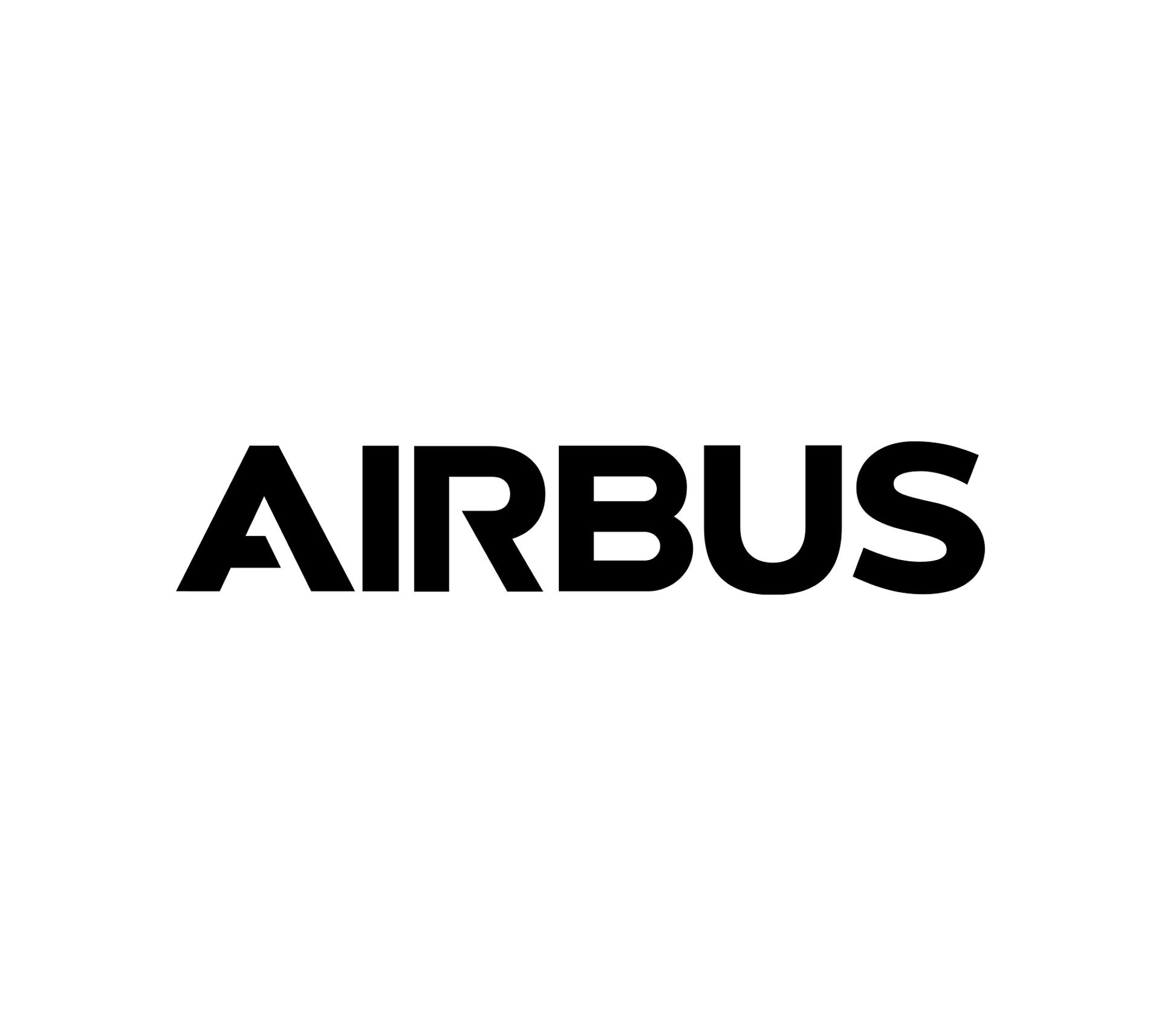 Airbus EN