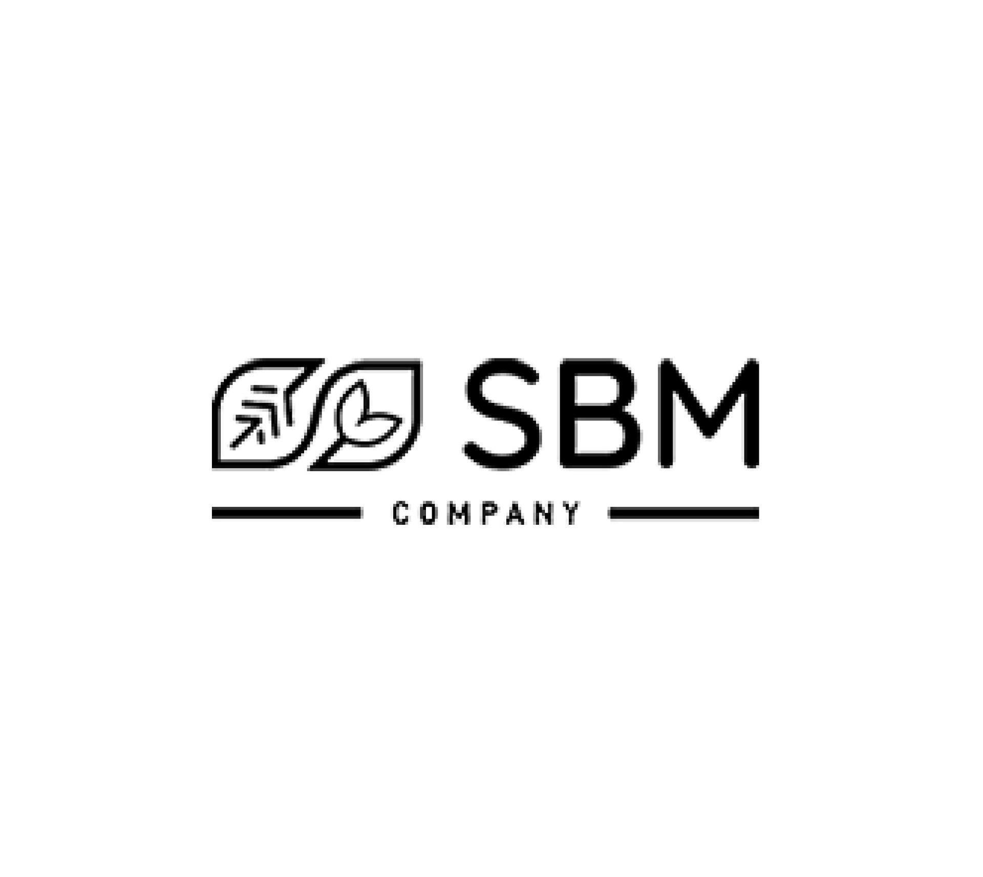 SBM EN